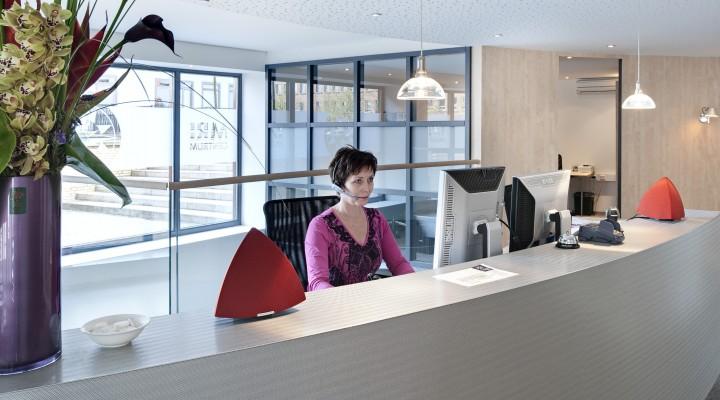 MRI Centrum Den Bosch