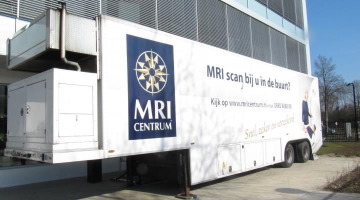MRI Centrum Utrecht